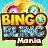 классический бинго игр с мячом Бесплатные настольные игры лучшие лотереи приложения для IPhone и IPad
