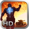 Anomaly Warzone Earth HD (AppStore Link)