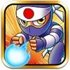 Ninjas Vs. Pirates - Free Endless Running Fighting Game
