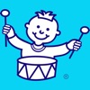 Musical Minis Nursery Rhymes Puzzles