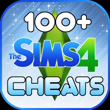 sims 3 iphone relationship guide