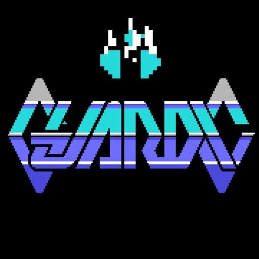 GUARDIC MSX
