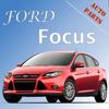 Autoparts Ford Focus
