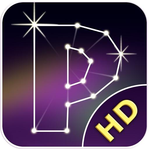 奇幻星空:Pictorial HD【唯美解谜】
