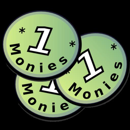Monies
