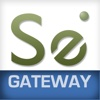 Source-Live Gateway