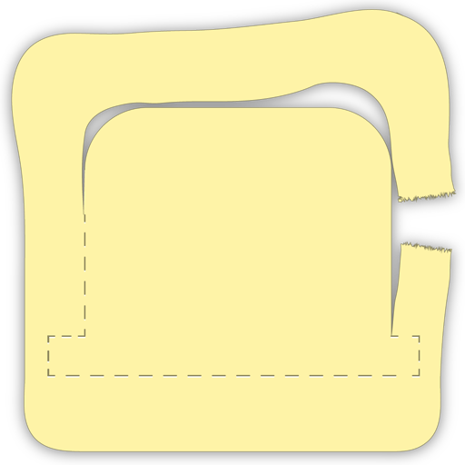 Tab Notes Theme Editor