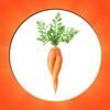 Kilojoule counter & Diet tracker: Enjoy your favorite foods and still lose weight. Australia. NZ (Diary)