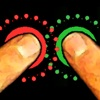 Tap Roulette – Make Decisions with Friends!