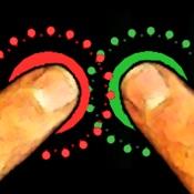 Koodi kuolemattomuuden gta kasinon flyygelist nilsiä finland