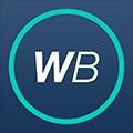 WorkBreaker ? An Elegantly Designed Promodoro Timer with Today Widget