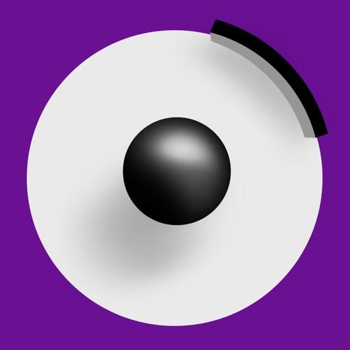 Sleek Ball iOS App