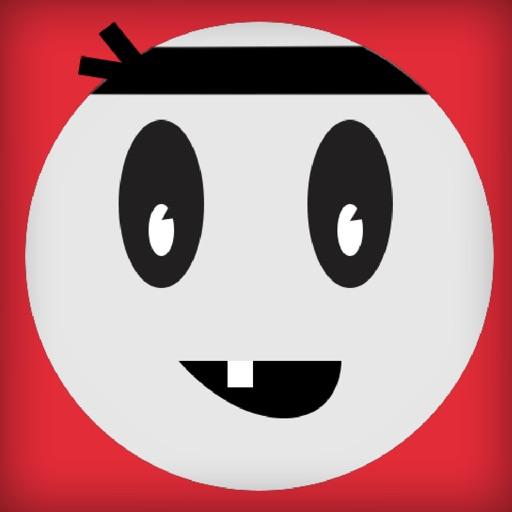 Ninja Circle iOS App