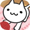 Mio's Kitty