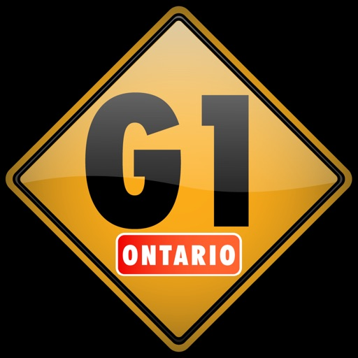 G1 Test Driving ONTARIO SAFETY LEAGUE (OSL) - LearnPlayDrive