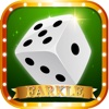 Farkle Party : Jackpot Casino Dice & Golden Coin
