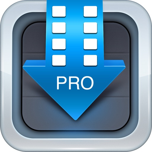 Video Downloader Pro for Gmail & Cloud Services