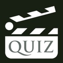 Guess the movie (pop quiz trivia guessing games) – discover the movies of the 80's 90's and now as you play this fun new puzzle trivia word game. Featuring cool posters of famous celebrities, cartoon  icon