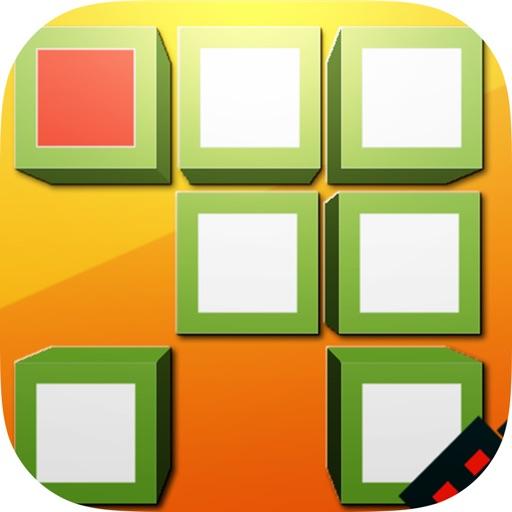 Cigarick iOS App