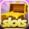 A Awesome Vegas Kings Free Casino Slots Game