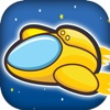 War Of The Amazing Stars - Galactic Spaceships Battle FREE