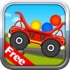 Dizzy Dump Truck FREE