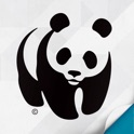 World Wildlife Magazine icon