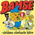 BAMSE icon