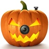 Halloween Camera - Enlight yr pics with best halloween stickers