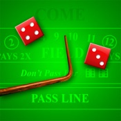Craps Deluxe Hack Resources (Android/iOS) proof