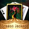 素晴らしいドラゴンジャックポットポーカー ...