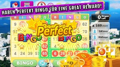 Screenshot von Bingo Craze4