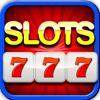 トップスロットマシーン (Top Slots)