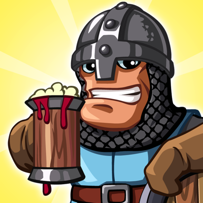 Man at Arms TD app review: an immersive strategy game