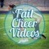 Fail Cheer Videos - Funny Cheer Fails