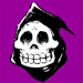 RIP VIP: The Death Alert App.