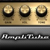 AmpliTube for iPad for iPad