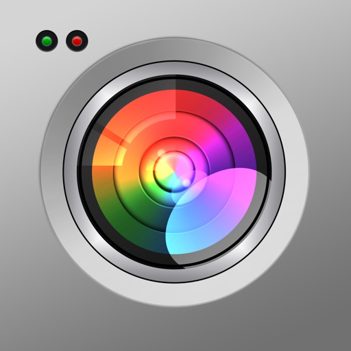 iFast Video Camera for Free