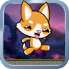 Pet Puppy - Free Adventure Game For Kid