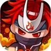 Ninja Alliance: Guard of the Kingdom
