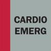 Cardiovascular Emergencies