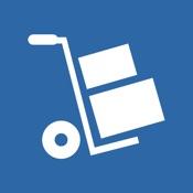 ParcelTrack: Pakettracking ab sofort auch als Web-App verfügbar