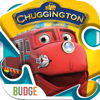 ¡Estaciones de Rompecabezas Chuggington! - Juego de rompecabezas educativo para niños