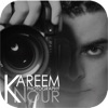 Kareem Nour : Celebrities , Fashion and 3D phot...