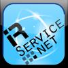 みんなの会社情報 - irservice.net
