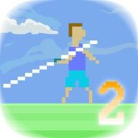 Javelin Masters 2