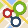 Next Station - Bangkok BTS, MRT & BRT Navigator