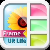 Collage app iphone gratis