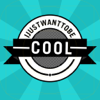Splay AB - IJWTBC: IJustWantToBeCool - Official App bild