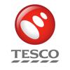 Tesco International Calling – Enjoy Cheap Calls Abroad